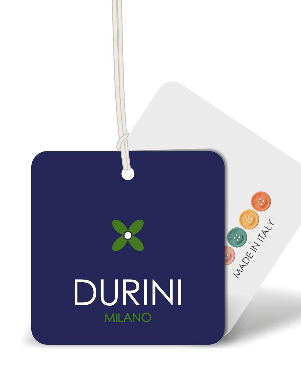 Web Agency Tolentino – Studio Grafica Catellino Durini Milano