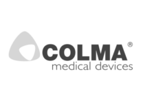 Coma Medical Devices - Web Agency Social Media Marketing KBRUSH Tolentino MC