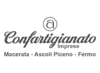 Coma Medical Devices - Web Agency Social Media Marketing KBRUSH Tolentino MC