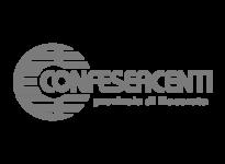 Confasercenti Macerata - Progettazione Grafica Campagna Promozionale Eventi Macerata