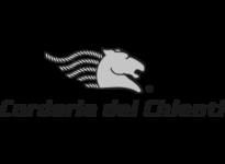 Corderia del Chienti - Realizzazione SIti Web Macerata KBRUSH website