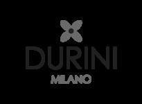 Durini Milano Tolentino Macerata - Progettazione grafica Label Abbigliamento Milano Studio Agenzia Pubblicitaria Tolentino Macerata