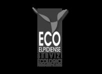 Eco Elpidiense Abbigliamento food Kbrush Comunicazione Tolentino