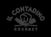 Il contadino Gourmet - Progettazione Grafica Campagna Social Media Merketing Macerata Tolentino KBRUSH