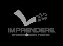 Imprendere - Studio e Progettazione Logtipi e Brand Tolentino Macerata - Agenzia di Comunicazione Tolentino Macerata