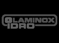 Laminox Idro Progettazione Immagine Coordinata