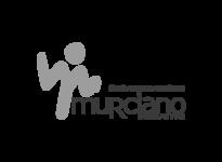 Murciano Iniziative Progettazione grafica Campagne Pubbliciitarie per Spettacoli e SHow Nazionali KBRUSH