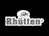 Agenzia Pubblicitaria Rhutten KBRUSH Tolentino