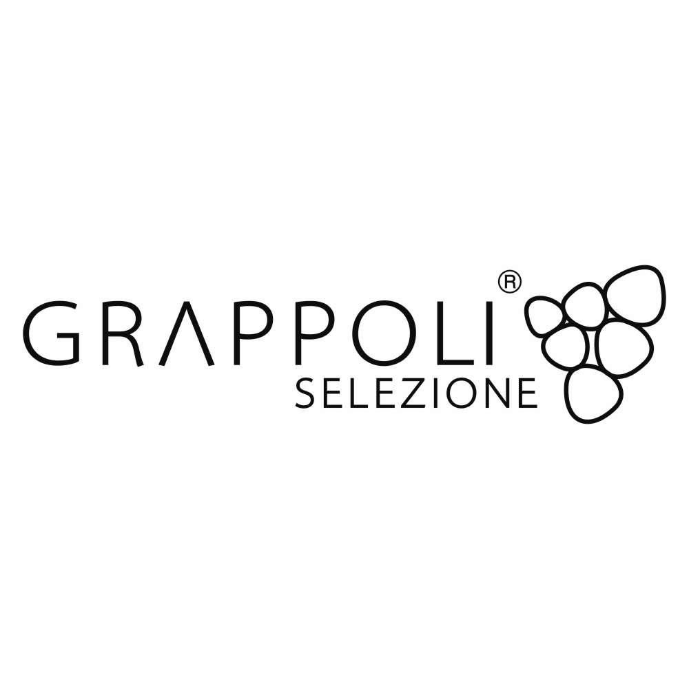 Logo Grappli Selezione