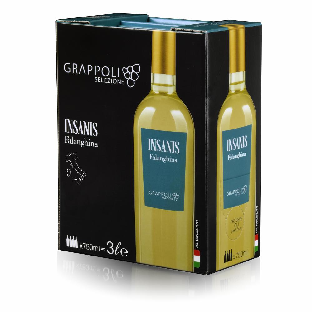 vino-falanghina-igp-insanis-bag-in-box1