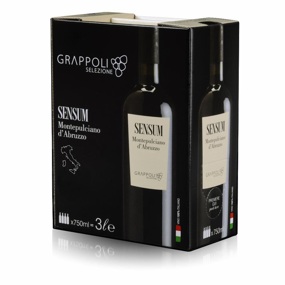 vino-montepulciano-abruzzo-doc-sensum-bag-in-box