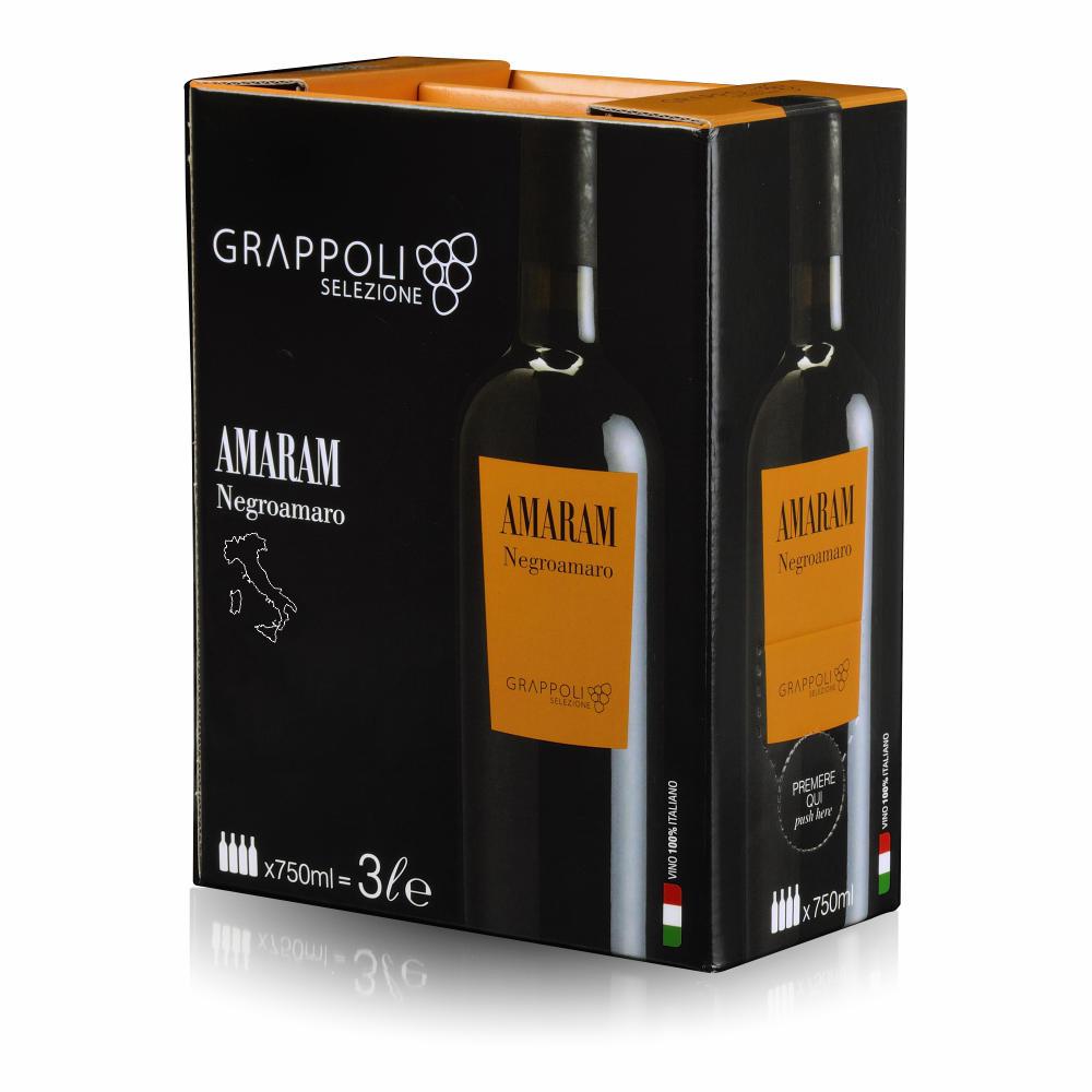 vino-negroamaro-igp-bag-in-box