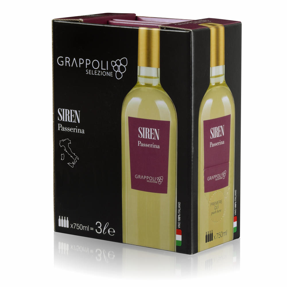 vino-passerina-igp-siren-bag-in-box1
