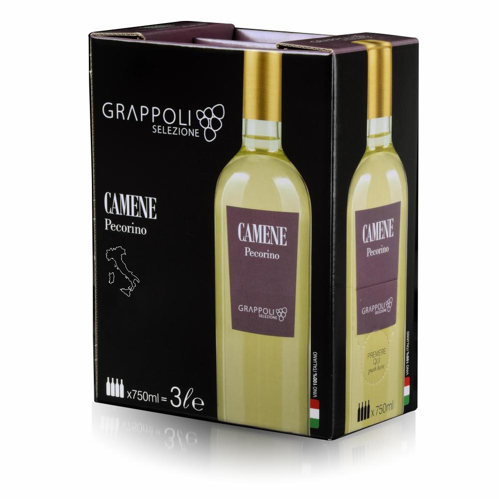 vino-pecorino-igp-camene-bag-in-box1