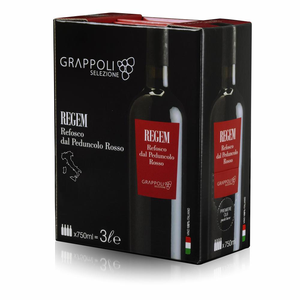 vino-refosco-del-peduncolo-rosso-igp-regem-bag-in-box