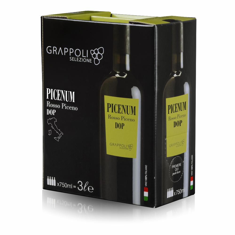 vino-rosso-piceno-doc-picumnus-bag-in-box