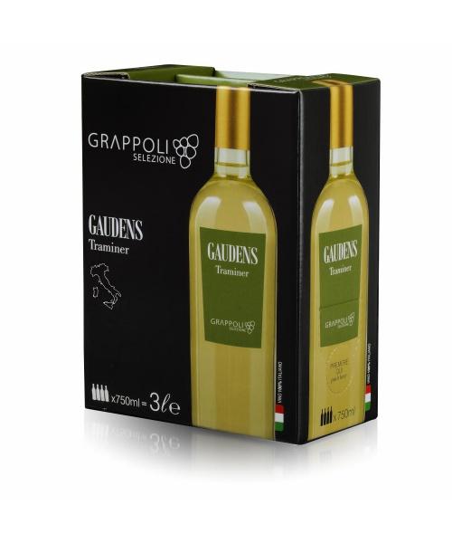 vino-tramines-igp-guandes-bag-in-box1